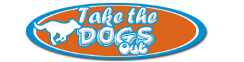Take the dogs Out